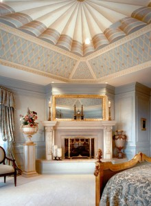After Professional Interior Design in Bergen County, NJ