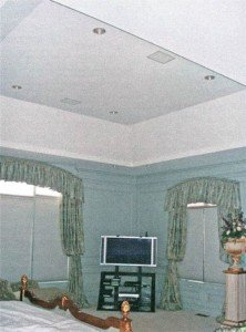 Before Home Interior Design in Bergen County, NJ