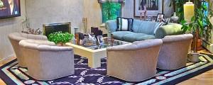 New Jersey Living Room Interior Designer