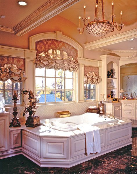 bathrooms001
