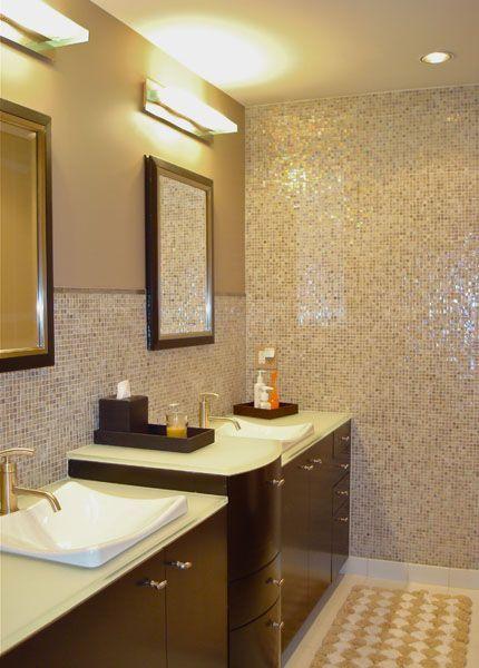 bathrooms002