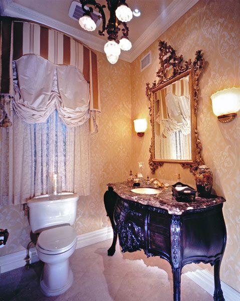 bathrooms004