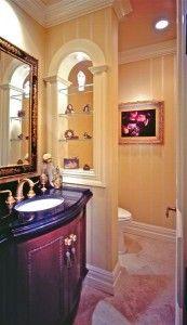 bathrooms005