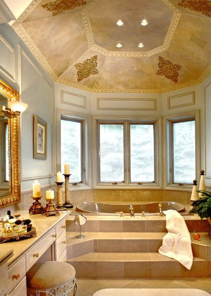 bathrooms006