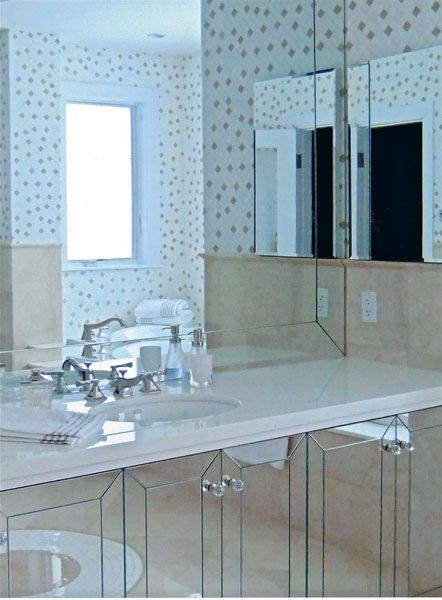 bathrooms007