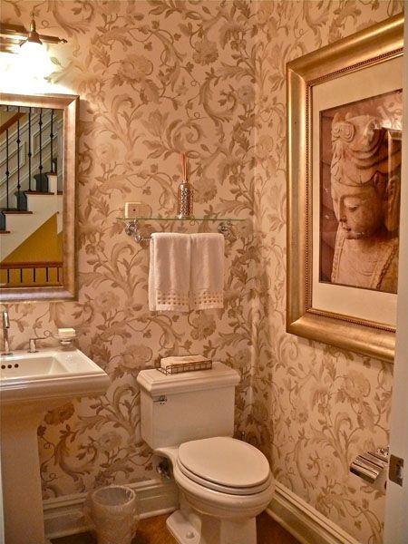 bathrooms008