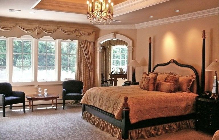 bedrooms001