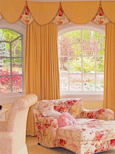 bedrooms003
