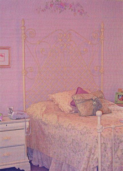 bedrooms005