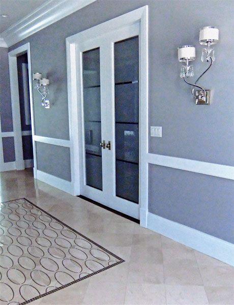 entry_hallways004