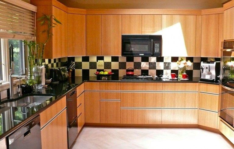 kitchens001