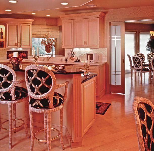 kitchens002