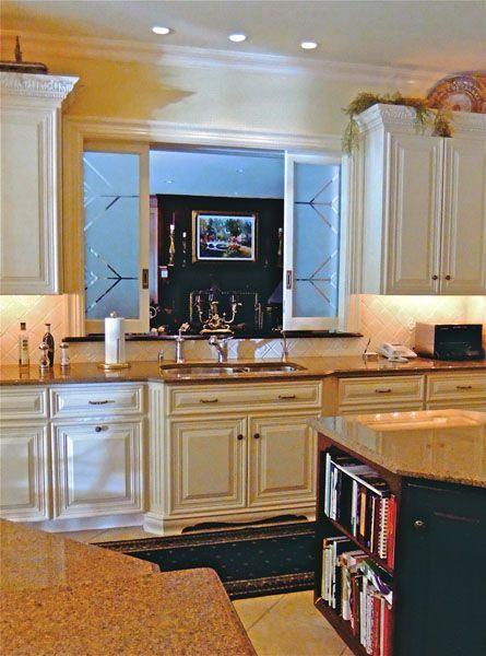 kitchens003