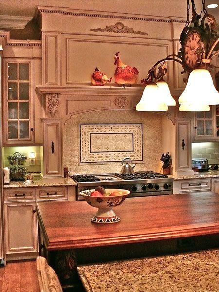 kitchens004