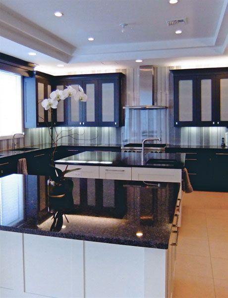 kitchens005