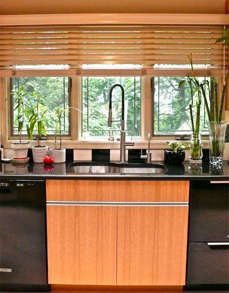 kitchens006