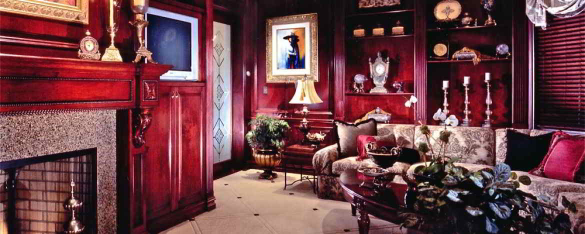 Interior Design Its Much More Than Just Decor