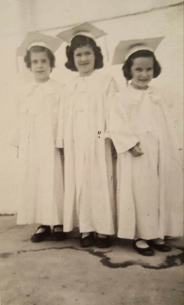 the-three-musketeers-kindergarten-graduation