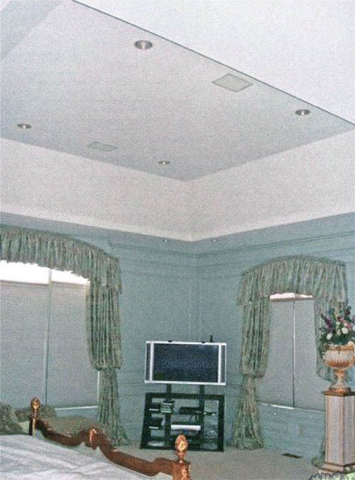 Before Home Interior Designer In Bergen County, NJ